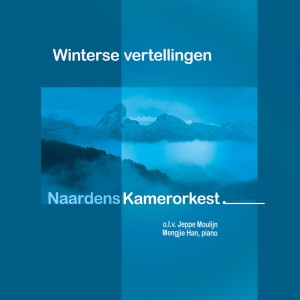 winter_2015_CD_front_RGB
